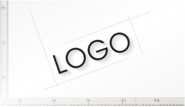 pp纸 海南广告公司印刷设计知识共享
